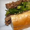 $5 for Sandwiches at Pop's Italian Beef & Sausage