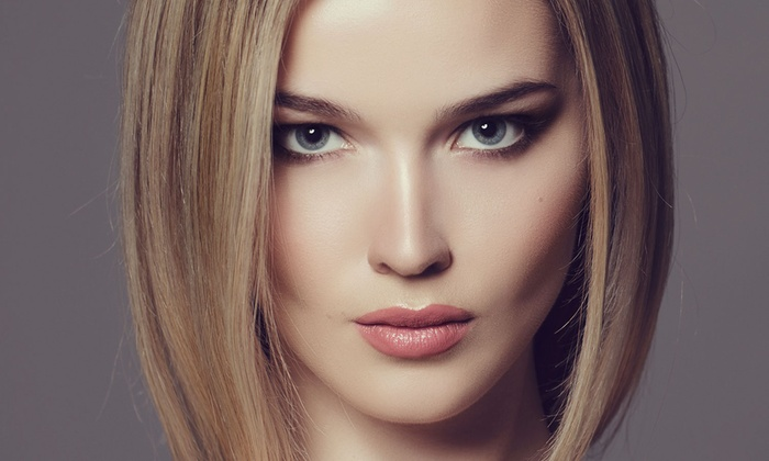 Dr. Irina Feldbein - Multiple Locations: 20 Units of Botox or 1 cc of Juvederm for Dr. Feldbein at Revitta Cosmetic Clinic (Up to 70% Off)