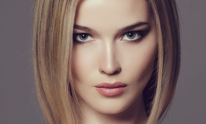 Dr. Irina Feldbein: 20 Units of Botox or 1 cc of Juvederm for Dr. Feldbein at Revitta Cosmetic Clinic (Up to 70% Off)