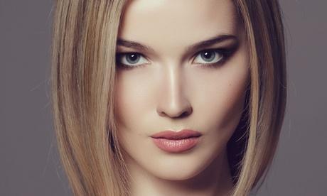 1 o 3 sesiones de tratamiento facial peribucal u orbicular antiarrugas con láser de diodo desde 19,95 €