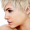 Up to 55% Off Spa Skincare Services in Poway