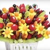 Up to 56% Off Fruit Bouquets from FruitFlowers