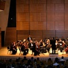 Chamber Orchestra of New York – Half Off Two Tickets
