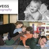 Dani Weiss Photography - Seattle: $80 for a One-Hour Photography Session and Portraiture by Dani Weiss Photography