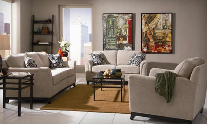 75 Off Furniture In West Palm Beach