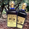 55% Off Olive-Oil Package at Ojai Olive Oil