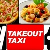 52% Off at Takeout Taxi of Kentucky