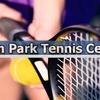 59% Off Hagen Park Tennis Center Classes