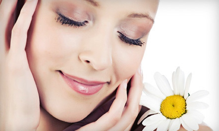 Dermatology and Cosmetic Surgery of Dublin - Dublin: $40 for a European Facial at Dermatology and Cosmetic Surgery of Dublin ($85 Value)