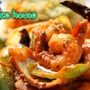 Half Off Food and Drink at Venky's Spice House