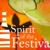 Spirit of the Festival - Federal Triangle: $27 for One Ticket to November 30th's Spirit of the Festival from DC Wine & Food Events ($55 Value)