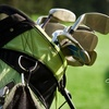 Up to 63% Off at Normandie Golf Club