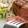 Up to 56% Off Bistro Fare at Eleventh Street Lounge in Arlington