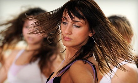 Bodyshaping by Sandy - Bodyshaping by Sandy in