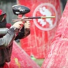 Up to 65% Off at Long Live Paintball