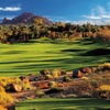 Up to 63% Off Golf Packages at The Phoenician