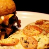 Up to 50% Off at Maw's Eatery and Bar