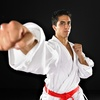 Up to 82% Off Classes at Majest Martial Arts
