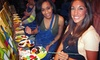 Pinot's Palette San Antonio - Alamo Heights: $23 for Three-Hour BYOB Painting Class at Pinot's Palette ($45 Value)