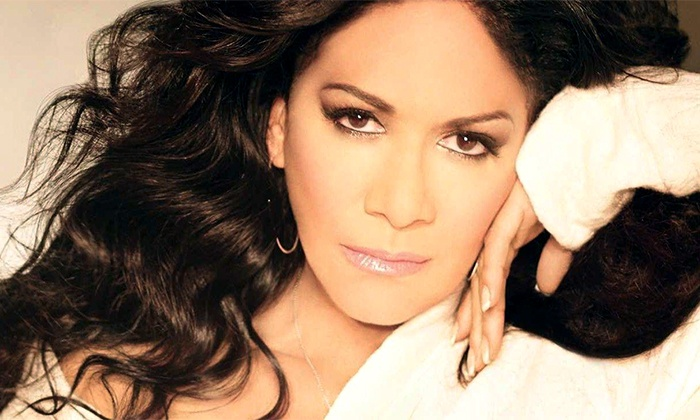 Sheila E - Genesee Theatre: Sheila E. at Genesee Theatre on Friday, December 19, at 8 p.m. (Up to 47% Off)