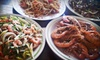 Trang Tien Vietnamese Restaurant - Morrow: Vietnamese Food for Two or Four at Trang Tien Vietnamese Bistro (Up to 52% Off)