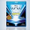 $9.99 for Disney WOW: World of Wonder Blu-ray