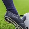 Up to 58% Off Free-Kick Training at Exigo Soccer