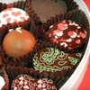 $10 for Sweets from Chocolate.com