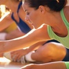 52% Off Classes at Wendy J Group Fitness