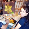 Up to 60% Off Couples Painting Class