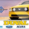 58% Off Oil Change and Detailing