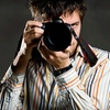 51% Off Intro to Photography Workshop