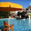 Two-Night Family Condo Stay in Greater Orlando