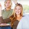 National Louis University – 57% Off Intro to Teaching Class