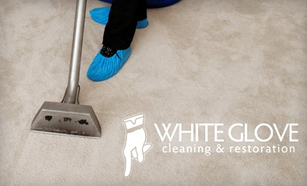 White Glove Cleaning & Restoration - White Glove Cleaning & Restoration in