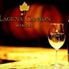 56% Off at Laguna Canyon Winery