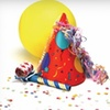 $7 for Party Supplies at Perfect Party