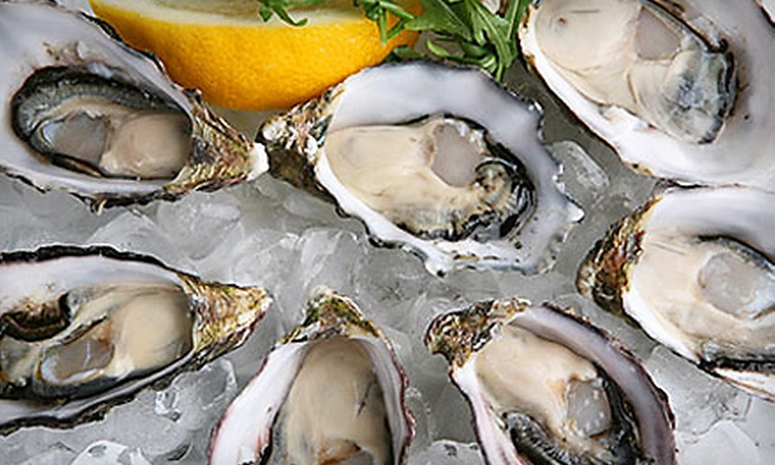 Pig & Pearls - Mayo: Junior League of Annapolis Benefit Barbecue for Two or Four on Saturday, October 29 in Edgewater (Up to 54% Off)