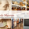 Up to 56% Off at Peabody Museum