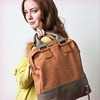 Navoh - New York City: $25 for $50 Worth of Handbags, Purses, Clutches, and More from Navoh