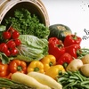 55% Off Organic Food Delivery