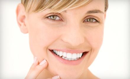 SouthWest Dental - SouthWest Dental in Cathedral City