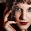 Up to 80% Off Boudoir Photo Shoot