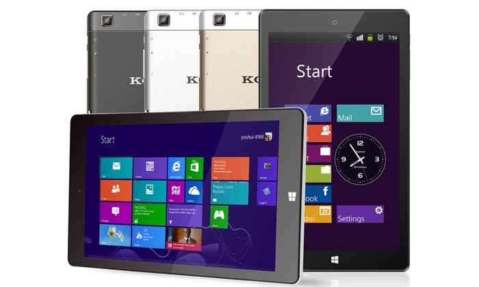 how to turn off in app purchases on lenovo tablet