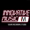 Innovative Music - Garment District: $60 for Two Hours of Recording Time in Studio at Innovative Music ($120 Value)