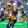 Lingerie Football League – Up to 67% Off Tickets