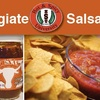 Collegiate Salsa - Old West Austin: $13 for a Three-Pack of Longhorn Salsa from Collegiate Salsa ($24 Value)