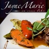 Half Off Upscale Fare at Jayne Marie
