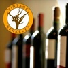 Half Off Wine in Berkeley and Albany