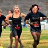 Up to 52% Off VIP 5K Race Entry in Kent